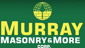 Home Murray Masonry & More Corp. Salem MA